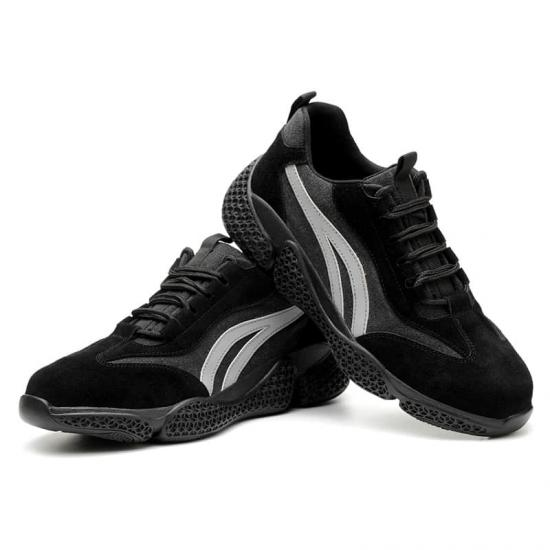sport works mesh safety shoes